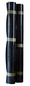 insulMass 3.5 isolation acoustique mince en rouleau pour plancher bois et faux plafonds
