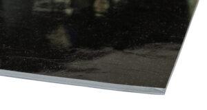 insulMass 7.5 isolant acoustique mince et lourd pour cloisons, faux plafonds et planchers bois