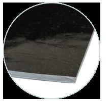 insulMass 7.5 isolant acoustique mince et souple pour parois légères