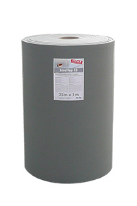 insuTop15 thermische onderlaag voor chape