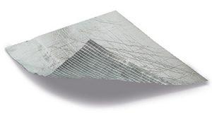 ReflectPar pare-vapeur pour toiture