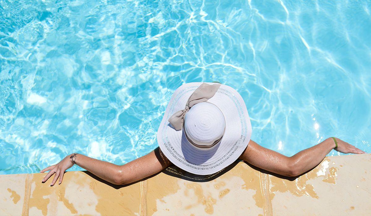 Fermeture estivale du 20 juillet au 2 août
